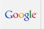 AdWords webinar za početnike 06.06.2012.