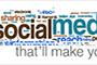 Zašto je za vaš posao bitno da budete aktivni na društvenim mrežama?