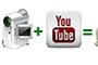 4 obične osobe kojima je YouTube promenio život - saznaj kako može i tebi!