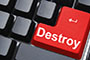 Ko ima moć da ugasi internet?  4 scenarija njegovog kraja