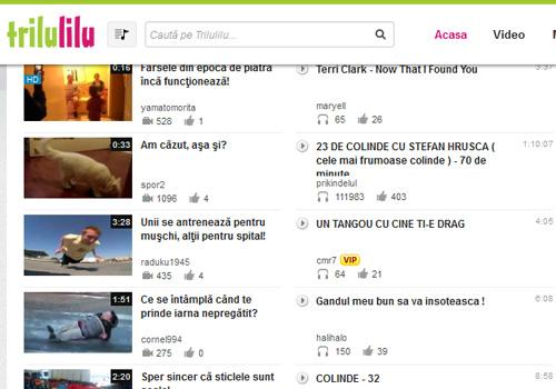 03-trilulilu-video-media-network-fixed-toolbar_.jpg
