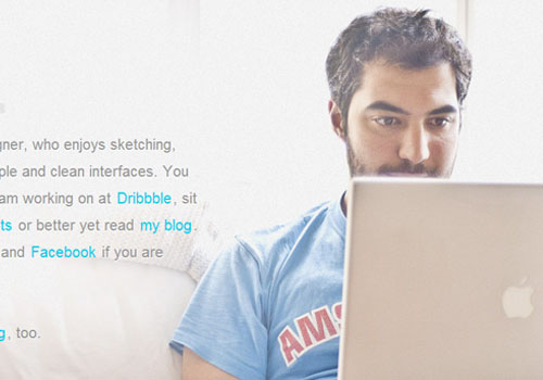 05-kerem-suer-freelance-portfolio-website_.jpg