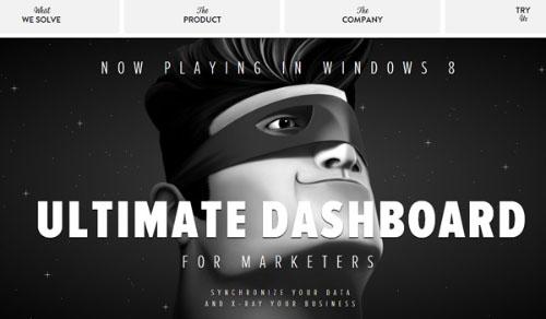 12-captain-dash-website-panels_.jpg