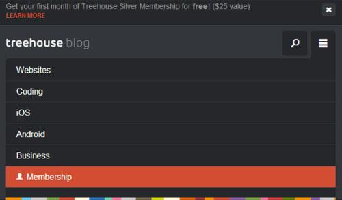 13-treehouse-blog-mobile-nav-menu-bars_.jpg