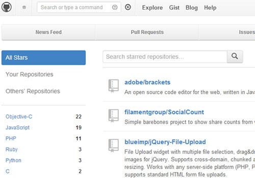 15-github-open-source-community_.jpg