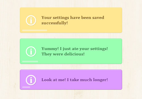 17-codrops-timed-css3-animated-alerts_.jpg