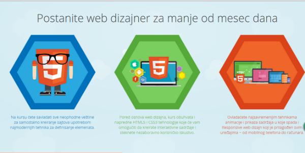 2015webdizajntrendoviScreenshot_2015-03-24_at_09_.png