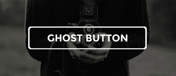 2015webtrendghost-button_.png