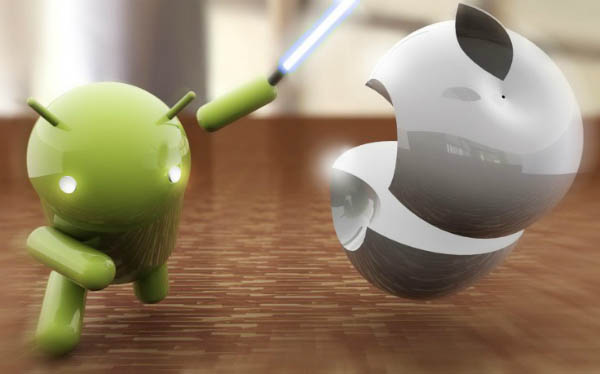 Android_Vs_Apple_Full-736x459_.jpg