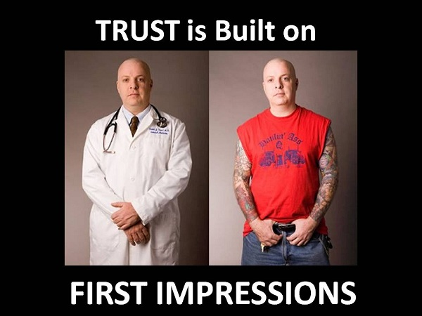 Firstimpressions_.jpg