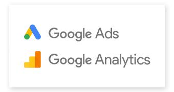 Google AdWords i Google Analytics