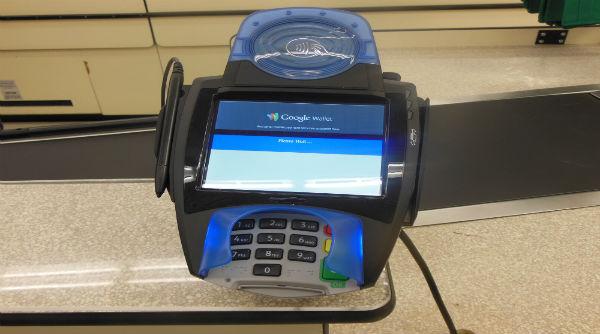 Google_wallet_dj_.jpg