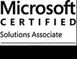 MCSA: Universal Windows Platform