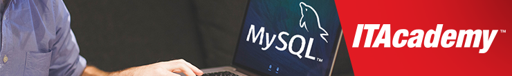 Kurs MySQL programiranje i administracija