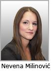 Nevena Milinović