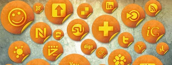 Orange_Stickers_Soc__Media_by_WebTreatsETC_.jpg