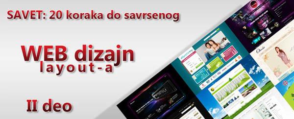 Savet20koraka_cover2_.jpg
