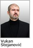 Vukan Stojanović
