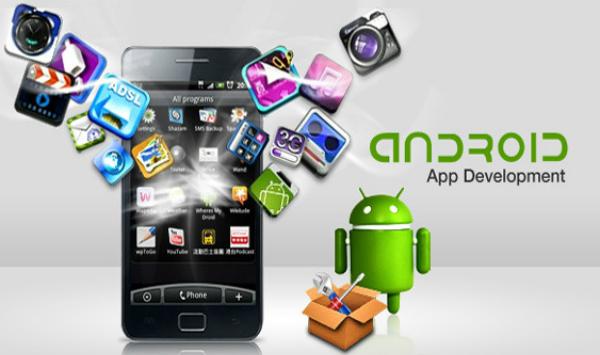 android_developer1_.jpg