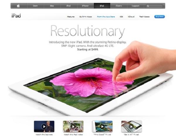 apple1_.jpg