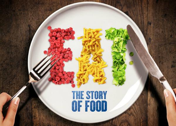 blog_eat_.jpg