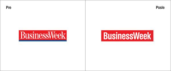 business week logo