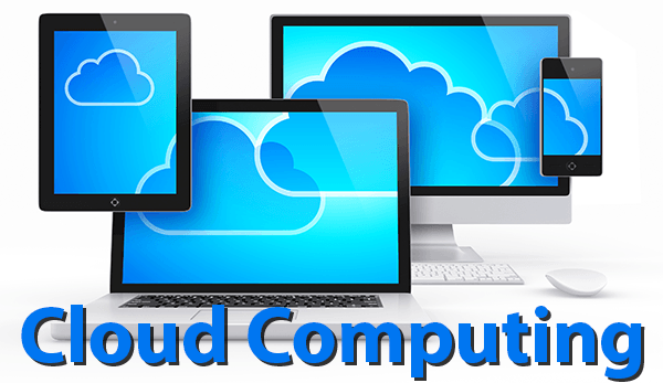 cloud_computing_.png