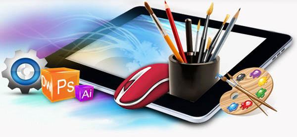 design_skills_.jpg