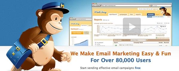 email-newsletter_.jpg