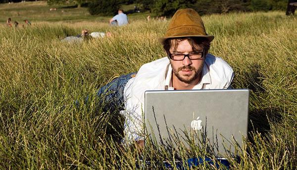freelancer_.jpg