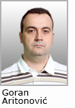 Goran Aritonović