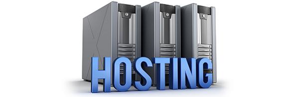 hosting_.png