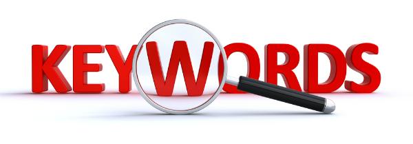 keywords601_.jpg