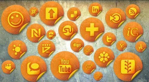 social-media-badges_.jpg