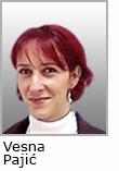 Vesna Pajić