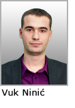 Vuk Ninić