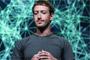 Mark Zukerberg slavi 28. rođendan