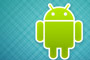 Android programiranje: Enekretnine aplikacija