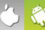 Odabrati iOS, Android ili Windows Phone programiranje za razvoj mobilnih aplikacija?