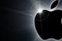 8 dizajnerskih caki koje nas je Apple naučio