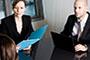 Postanite idealan kandidat za posao - radionica o kojoj se priča