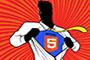 HTML 5 - šta nas očekuje?
