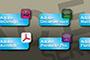 Adobe sertifikati - kako se postaje ACE?