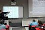 Search Engine Optimization seminar: odgovori na vaša pitanja