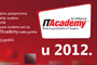 ITAcademy u 2012 [INFOGRAFIK]