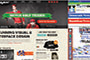 Struktura web stranica