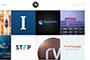 Web dizajn: 20 glavnih trendova na koje treba obratiti pažnju u 2013. godini / II deo
