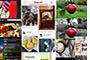 12 FREE mobilnih aplikacija za obradu fotografija koje morate imati