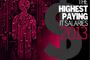 10 najplaćenijih IT zanimanja u 2013. godini