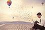 Budućnost internet marketinga - prilika za dizajnere!